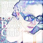 bloggybookclubnew