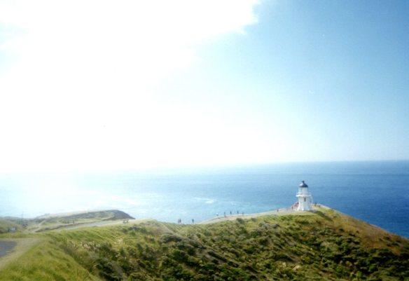Cape Reinga2