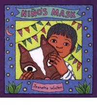Nino's Mask