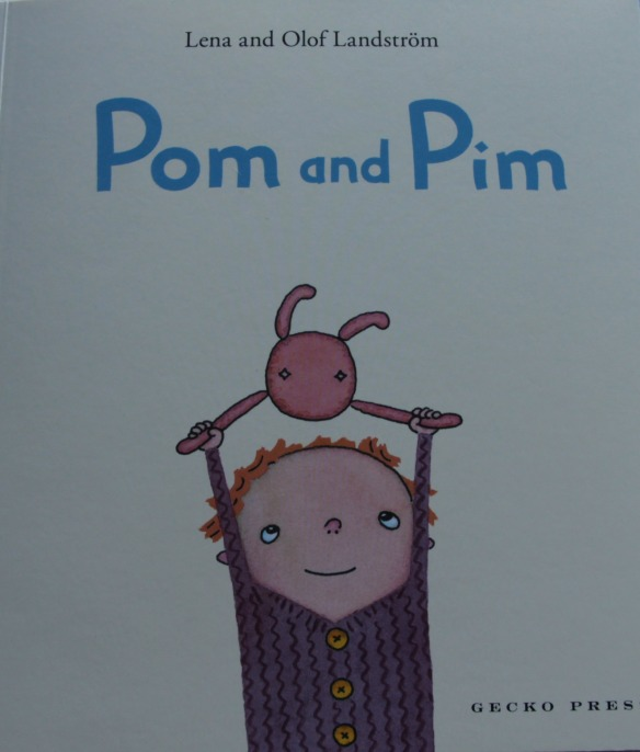 Pom and Pim