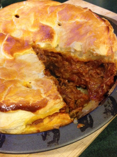 moroccan lamb pie2
