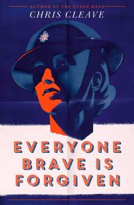 ANZ_Everyone Brave is Forgiven_TPB.indd