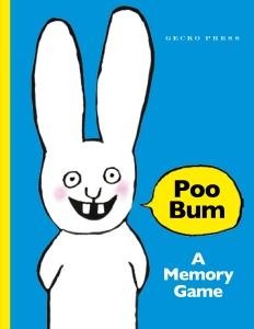 poo-bum-memory_hr-cover