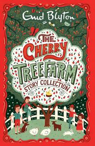 the-cherry-tree-collection
