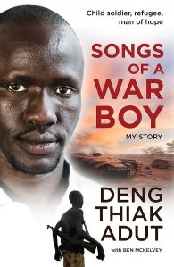 songs-of-a-war-boy