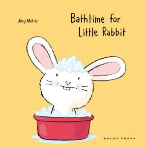bathtime-for-little-rabbit-594x600