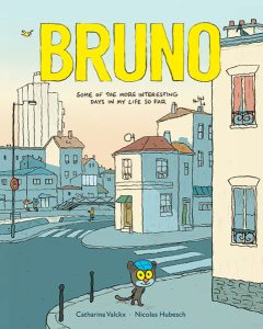 bruno_cover_lr-479x600