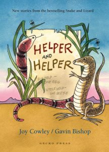 helper-and-helper-cover-432x600